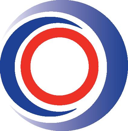 Midlands Bubble Football logo