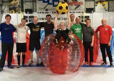 Midlandsbubblefootball_c
