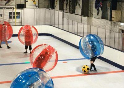 Midlandsbubblefootball_d